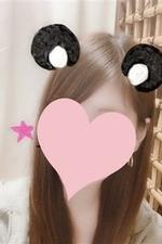 デリヘル  『i-LiLy-アイリリー-』学生〜人妻まで【MASHIRO(マシロ)】の詳細ページ
