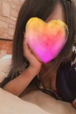 デリヘル  『i-LiLy-アイリリー-』学生〜人妻まで【【新人】YUKA(ユカ)】の詳細ページ