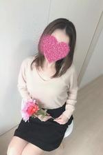 デリヘル  『i-LiLy-アイリリー-』学生〜人妻まで【【未経験】知花(ともか)】の詳細ページ