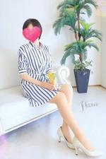 デリヘル  『i-LiLy-アイリリー-』学生〜人妻まで【【新人】春(はる)】の詳細ページ