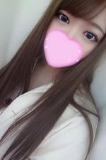 デリヘル  『i-LiLy-アイリリー-』学生〜人妻まで【【体験】HINANO(ヒナノ)】の詳細ページ