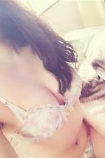 デリヘル  『i-LiLy-アイリリー-』学生〜人妻まで【亜子(あこ)】の詳細ページ