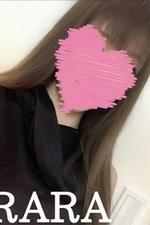 デリヘル  『i-LiLy-アイリリー-』学生〜人妻まで【【新人】RARA(ララ)】の詳細ページ