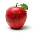 EVA&APPLE -イブ アンド アップル- り な🍎のページへ
