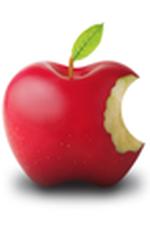 EVA&APPLE -イブ アンド アップル-【体験】の詳細ページ