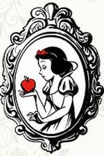 EVA&APPLE -イブ アンド アップル-【なみ🍎】の詳細ページ