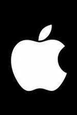 EVA&APPLE -イブ アンド アップル-【ま  や🍎】の詳細ページ