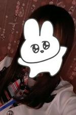 EVA&APPLE -イブ アンド アップル-【あ   み🍎】の詳細ページ