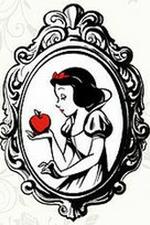 EVA&APPLE -イブ アンド アップル-【り   さ🍎】の詳細ページ