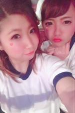 EVA&APPLE -イブ アンド アップル-【め ぐ🍎】の詳細ページ