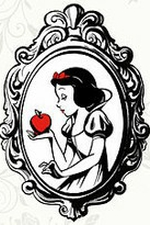 EVA&APPLE -イブ アンド アップル-【ゆ     き🍎】の詳細ページ