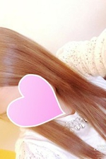 Rose -ローズ-【なみ】の詳細ページ