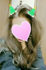 Rose -ローズ-【さき】の詳細ページ