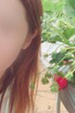 Rose -ローズ-【ゆき】の詳細ページ