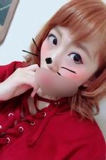 Rose -ローズ-【カンナ】の詳細ページ