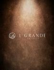 広島県 福山・三原のキャバクラのL GRANDE-エル・グランデ- に在籍の体験入店
