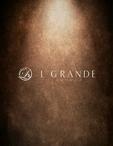 広島県 福山・三原のキャバクラのL GRANDE-エル・グランデ- に在籍のりな