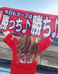 広島県 福山・三原のキャバクラのL GRANDE-エル・グランデ- に在籍のまや