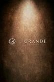 L GRANDE-エル・グランデ-  かれんのページへ