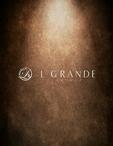 広島県 福山・三原のキャバクラのL GRANDE-エル・グランデ- に在籍のかれん