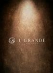 L GRANDE-エル・グランデ-  にこのページへ