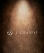 福山・三原にあるキャバクラのL GRANDE-エル・グランデ- に在籍のつばさのページへ