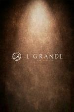 L GRANDE-エル・グランデ- 【つばさ】の詳細ページ
