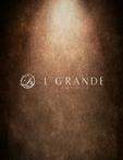 広島県 福山・三原のキャバクラのL GRANDE-エル・グランデ- に在籍のまりあ