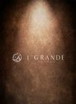 L GRANDE-エル・グランデ-  ありさのページへ
