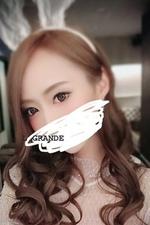 L GRANDE-エル・グランデ- 【みく】の詳細ページ