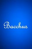 Bacchus-バッカス- なおのページへ