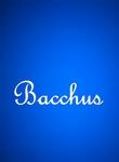 Bacchus-バッカス- あおいのページへ