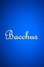 Bacchus-バッカス-【あおい】の詳細ページ