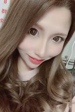 club 麒麟【まな】の詳細ページ