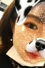 club 麒麟【まい】の詳細ページ