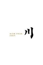 Lounge 川 〜セン〜【あずさ】の詳細ページ