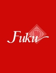 岡山県 岡山市のラウンジ・クラブ・スナックのFuKu 〜福〜に在籍のみさと