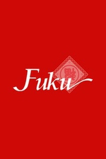 FuKu 〜福〜【けこ】の詳細ページ