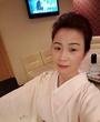 岡山にあるラウンジ・クラブ・スナックのFuKu 〜福〜に在籍の香織ママのページへ