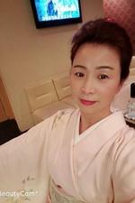 FuKu 〜福〜【香織ママ】の詳細ページ