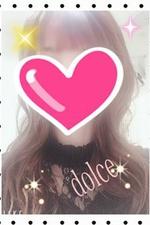 Dolce 〜ドルチェ〜【あおい】の詳細ページ