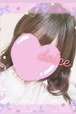 Dolce 〜ドルチェ〜【可奈】の詳細ページ