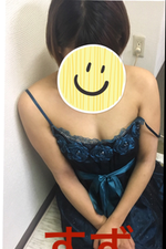 Dolce 〜ドルチェ〜【すず】の詳細ページ