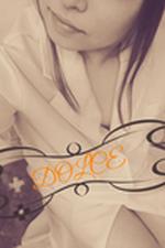 Dolce 〜ドルチェ〜【るる】の詳細ページ