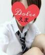 岡山にあるセクキャバのDolce 〜ドルチェ〜に在籍のえまのページへ