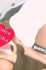 Dolce 〜ドルチェ〜【レイナ】の詳細ページ