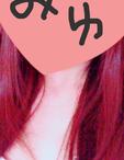 岡山県 岡山市のセクキャバのDolce 〜ドルチェ〜に在籍のみゆ