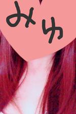 Dolce 〜ドルチェ〜【みゆ】の詳細ページ
