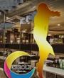 岡山にあるキャバクラのCLUB CREOLE  〜クラブ クレオール〜に在籍のくるみのページへ