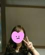 岡山にあるキャバクラのCLUB CREOLE  〜クラブ クレオール〜に在籍のまいのページへ